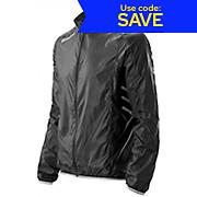 Skins Cycle Wind Jacket SS16