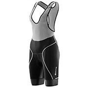 Skins Womens Cycle Bib Shorts AW16
