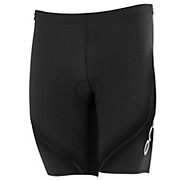 Orca 226 Kompress Tech Shorts 2015