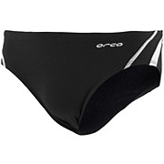 Orca Enduro Brief 2015