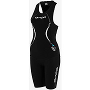 Orca Womens RS1 Killa Race Suit 2015