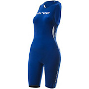 Orca Womens RS1 Swimskin 2015