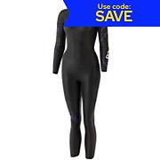 Orca Womens Sonar Full Sleeve Wetsuit 2015