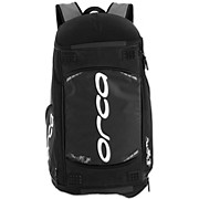 Orca Large Transition 70L Bag