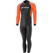 Orca Open Water Full Sleeve Wetsuit 2015