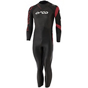 Orca Predator Full Sleeve Wetsuit 2015