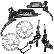 SRAM Guide R Disc Brakeset