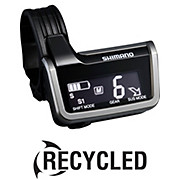 Shimano XTR Di2 M9050 System Display - Ex Demo