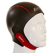 Zone3 Open Water Skull Cap 2015
