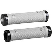 ODI Soft Ruffian Pro Compound Grips