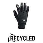 Vaude Hanko Gloves - Ex Display