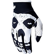 One Industries Zero Misfits Glove 2014
