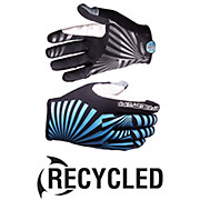 Speed Stuff SP 4.0 Fullfinger Glove - Ex Display