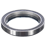 FSA Bearing TH-873E ACB
