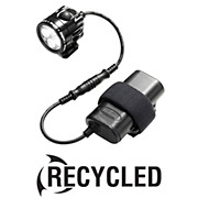 Hope Vision R4 LED Front Light - Ex Display