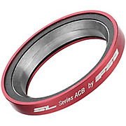 FSA SL Alloy ACB Bearing
