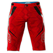 Troy Lee Designs Ace Shorts 2015