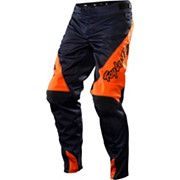 Troy Lee Designs Sprint Pants 2015