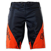 Troy Lee Designs Youth Sprint Shorts 2015