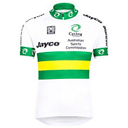 Santini Australian National Team 15 Jersey 2015