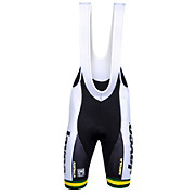 Santini Australian National Team Bibshorts 2015