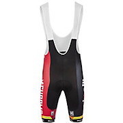 Santini Cinelli Chrome 15 Bibshorts SS15