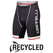 Castelli Core Tri Short - Cosmetic Damage SS15