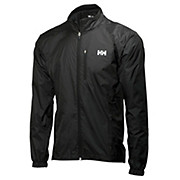 Helly Hansen Pace Block Jacket SS15