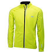 Helly Hansen Pace Jacket SS15