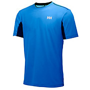 Helly Hansen Pace Light Lifa Flow SS SS15