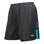 Helly Hansen Pace Race Shorts 7 SS15