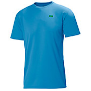 Helly Hansen Training T-Shirt SS15