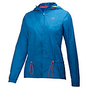Helly Hansen Womens Aspire Jacket SS15
