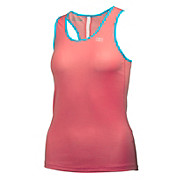 Helly Hansen Womens Aspire Lifa Flow Singlet SS15