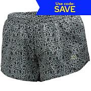 Helly Hansen Womens Aspire Printed Shorts 3.5  SS15