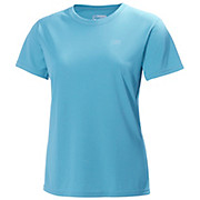 Helly Hansen Womens Training Tee Shirt SS15
