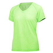 Helly Hansen Womens VTR Burner SS Top SS15