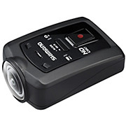 Shimano CM-1000 Sport Camera