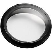 Shimano CM-SM01 Standard Lens Protector