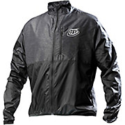 Troy Lee Designs Ace II Windbreaker 2016