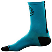 Troy Lee Designs Ace Performance Crew Socks 2015
