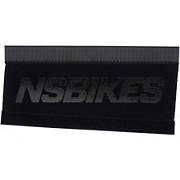 NS Bikes ChainStay Neoprene Protector