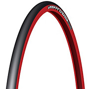 Michelin Pro4 Comp V2 Road Bike Tyre
