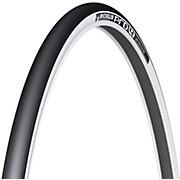 Michelin Pro4 SERVICE COURSE V2 Road Bike Tyre