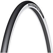 Michelin Pro4 SERVICE COURSE V2 Road Bike Tyre
