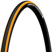 Michelin Pro4 ENDURANCE V2 Road Bike Tyre