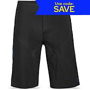 Dakine Boundary Shorts 2015