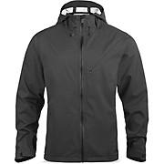 Dakine Caliber Jacket 2015