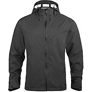 Dakine Caliber Jacket 2016