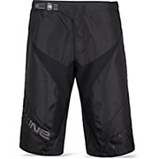 Dakine Descent Shorts 2015